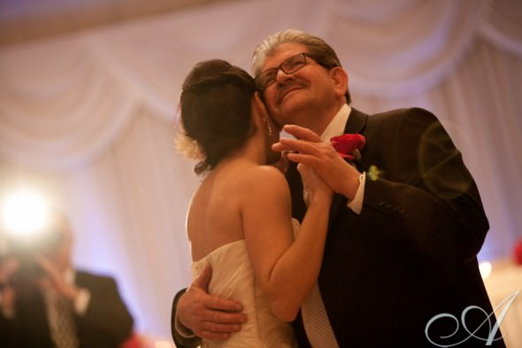 lakeview-pavillion-wedding-father-daughter-dance-1