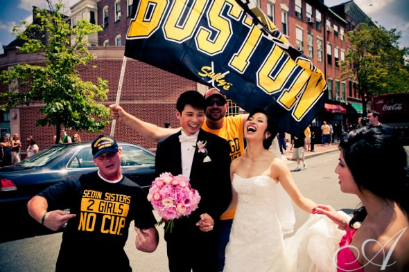 liberty-hotel-wedding-prep-boston-ma-bruins-1