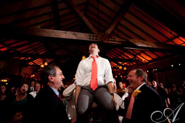 look-park-wedding-northampton-ma-reception-1