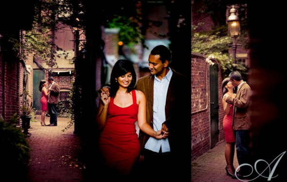 michelle-vilas-boston-engagement-beacon-hill-1