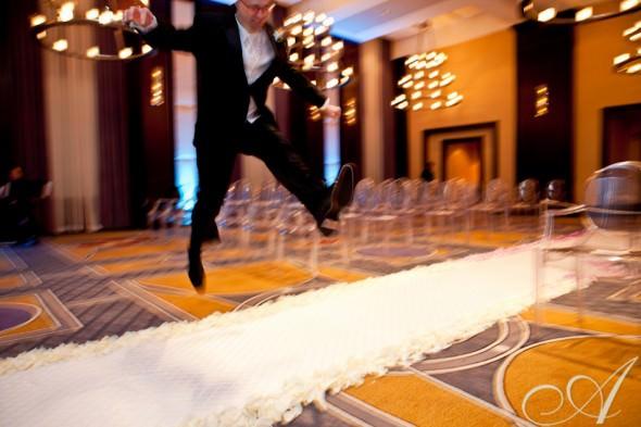 liberty-hotel-wedding-ceremony-fall-1