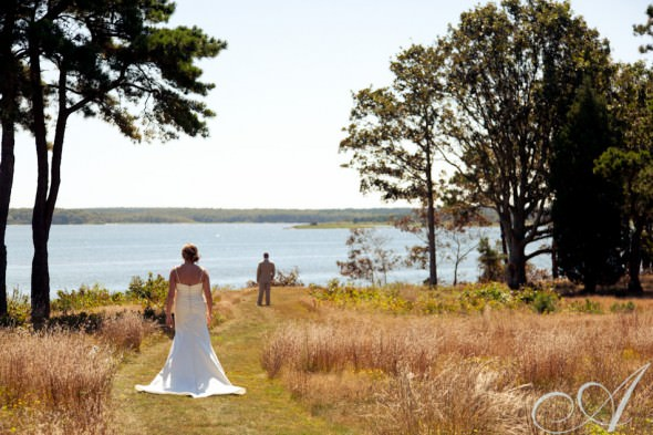 marthas-vineyard-wedding-edgartown-old-whaling-church-1