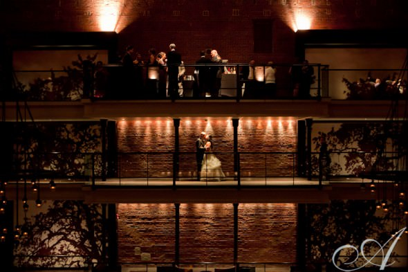 liberty-hotel-real-wedding-reception-fall-1