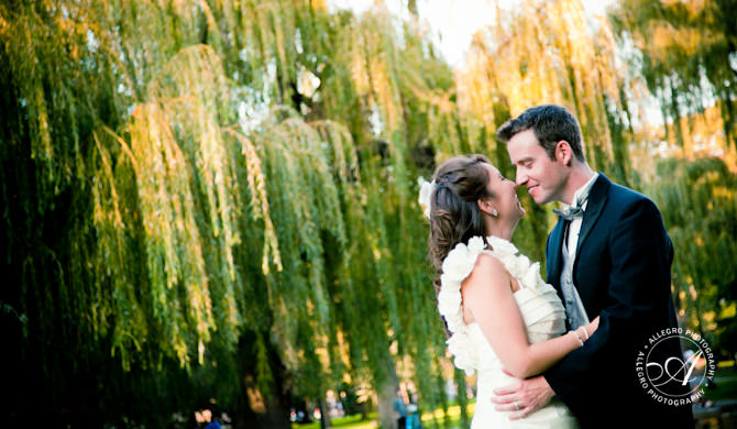 boston-public-garden-wedding-fall-980x390