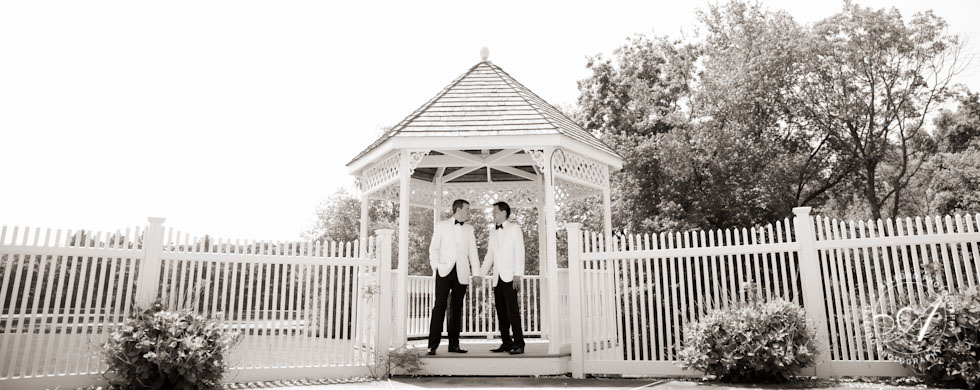 gay-engagement-session-same-sex-wedding-northshore-1