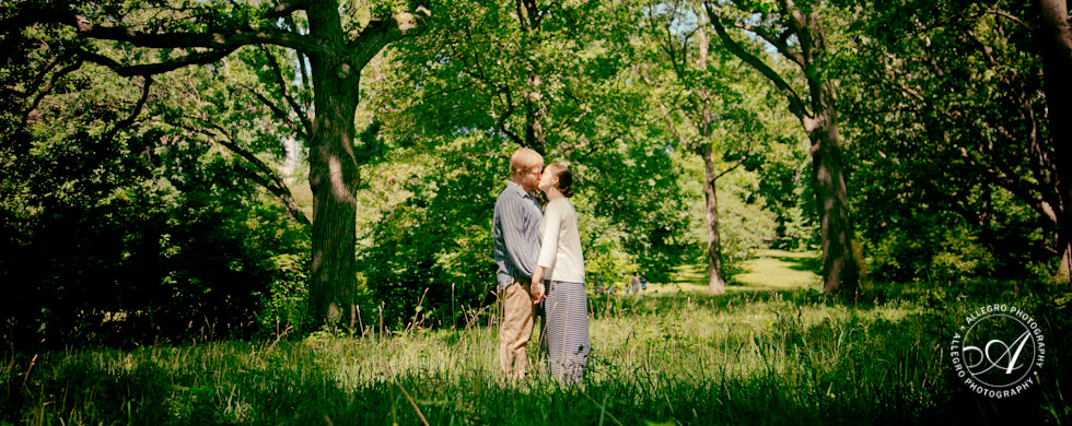 crane-estate-wedding-engagement-session-arnold-arboretum