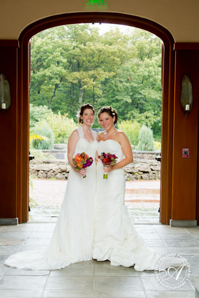 tower hill lesbian personals Meet single men in tower hill il online & chat in the forums dhu is a 100% free dating site to find single men in tower hill.