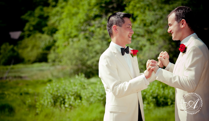 tupper-manor-gay-wedding-beverly-ma