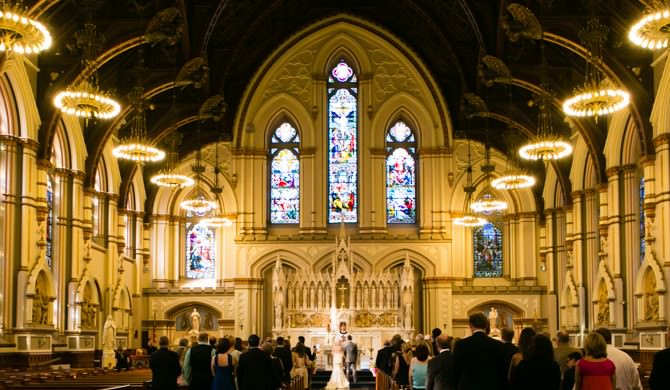 catholic-wedding- liberty-hotel-boston-ma