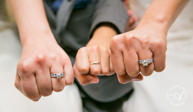 gay-wedding-saphire-estate-sharon-ma rings shot