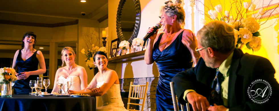 Saphire Estate Wedding: Lucia + Robin Part 2