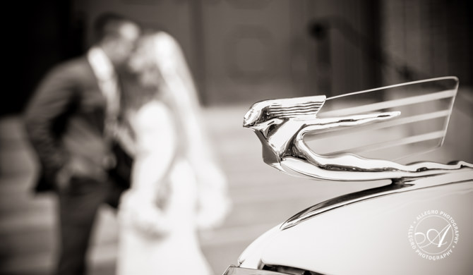 catholic-wedding- liberty-hotel-boston-ma-reception