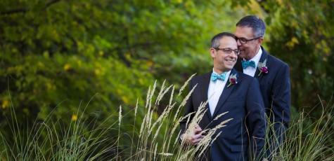 New-england-aquarium-same-sex-wedding-008