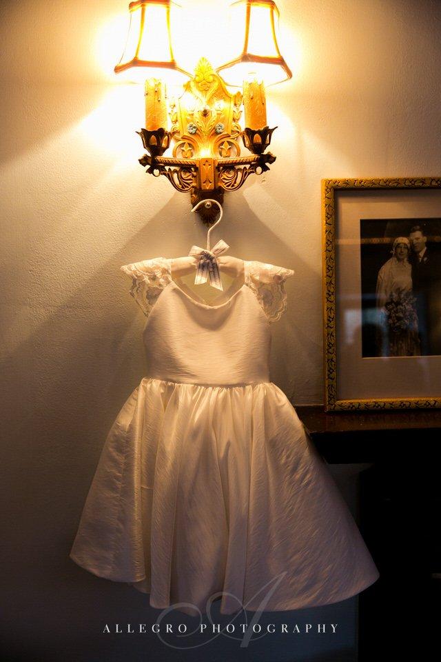 Snowy Willowdale Estate Wedding In Massachusetts Allegro Photography