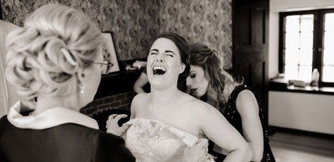 winter-wedding-boston-willowdale-estate-014