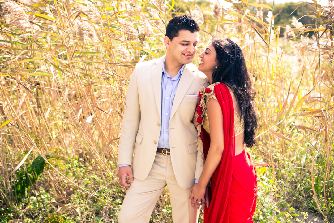 allegro_photography_engagement_photos-23
