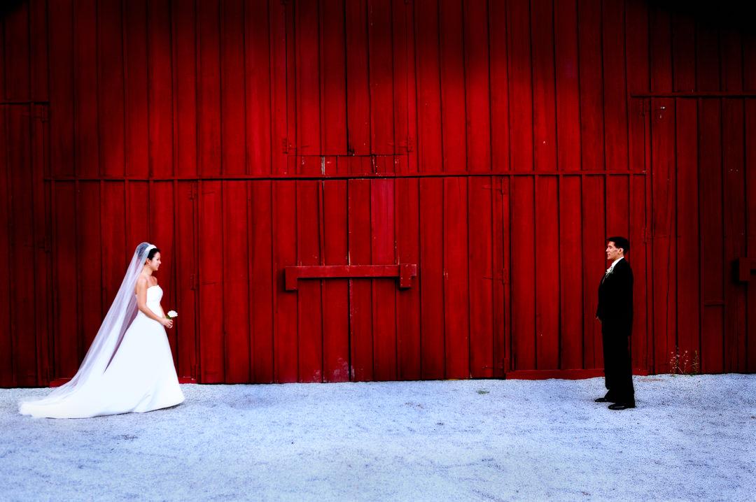 allegro_photography_wedding_style-02