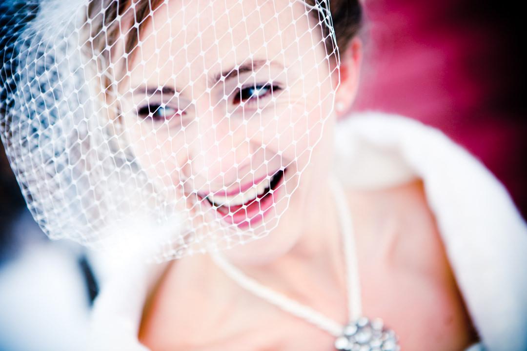 allegro_photography_wedding_style-05