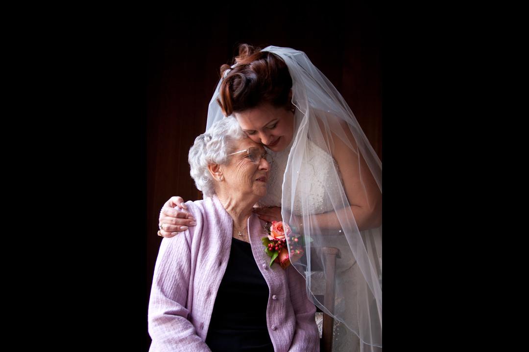allegro_photography_wedding_substance-01