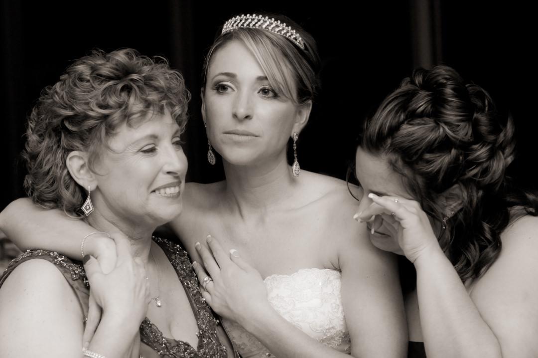 allegro_photography_wedding_substance-03