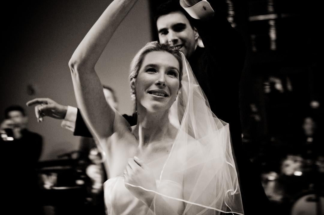allegro_photography_wedding_substance-04