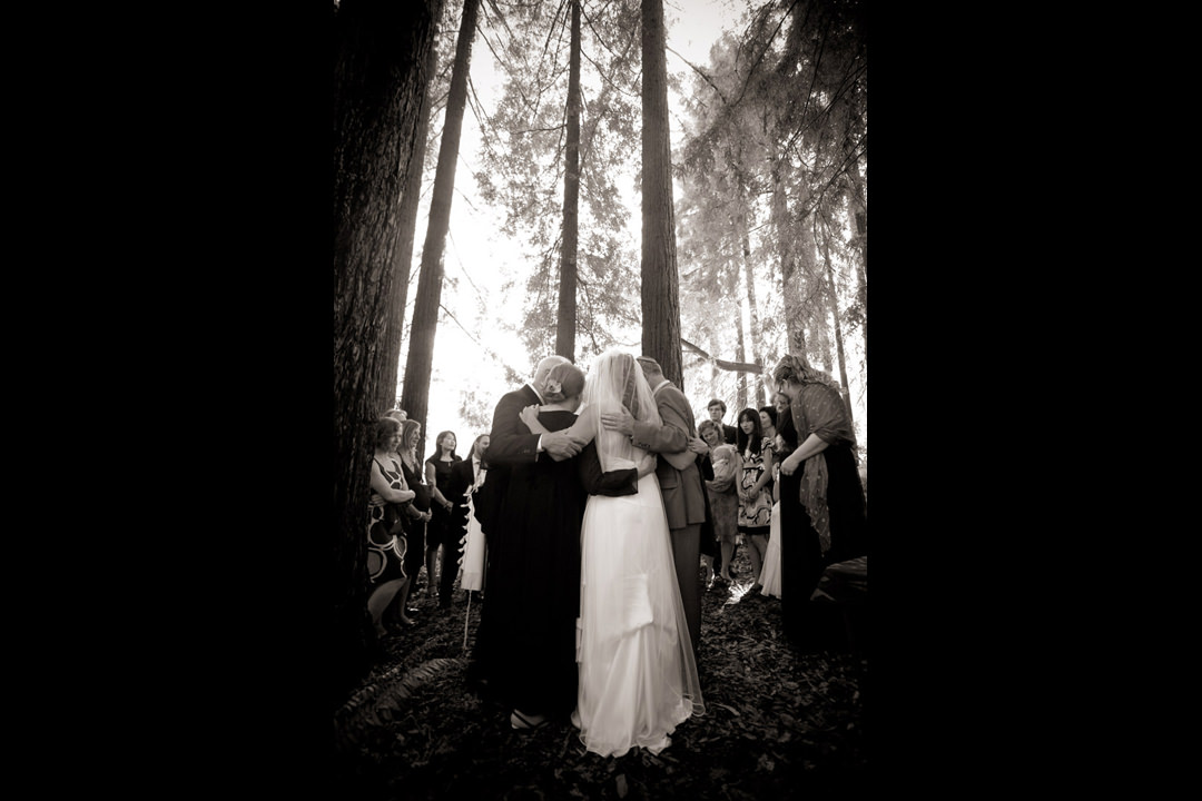 allegro_photography_wedding_substance-05