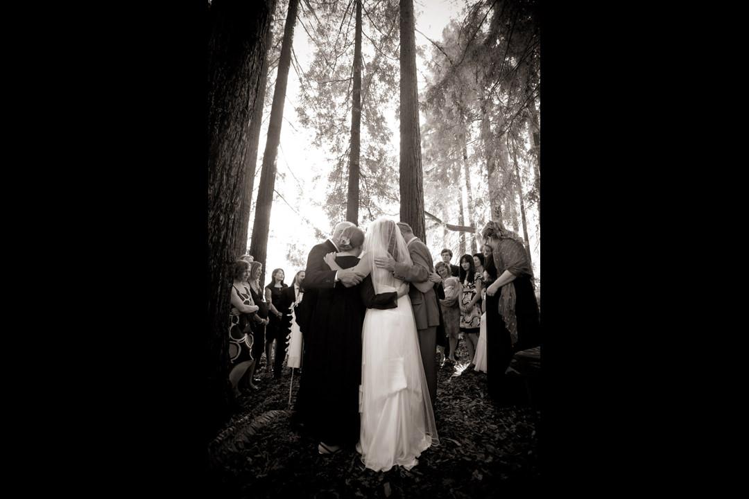 allegro_photography_wedding_substance-05