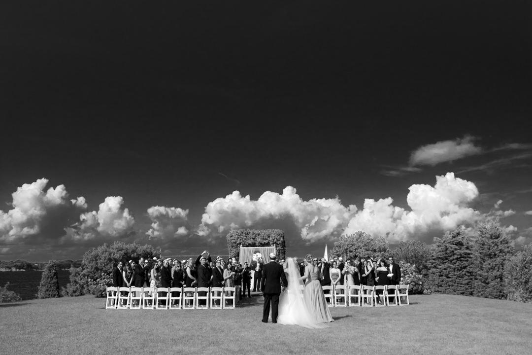 allegro_photography_wedding_substance-07