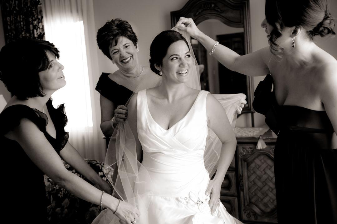 allegro_photography_wedding_substance-14