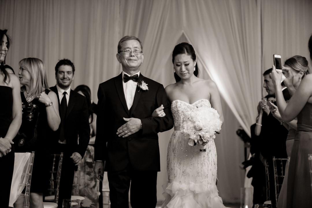 allegro_photography_wedding_substance-15