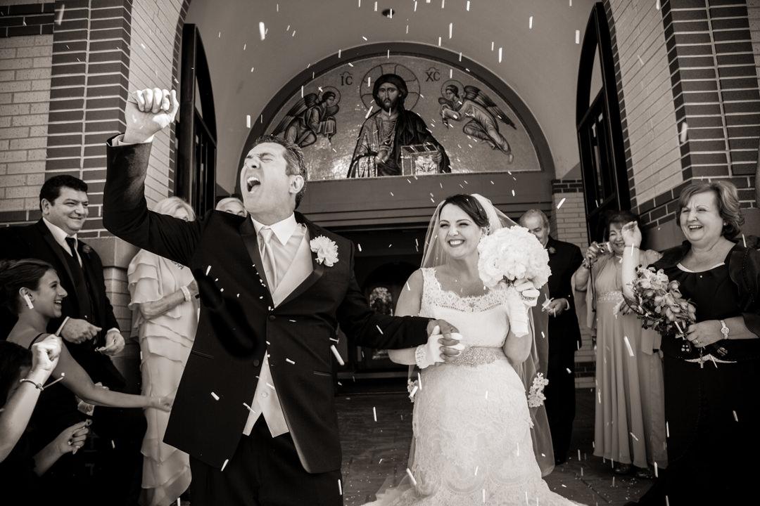 allegro_photography_wedding_substance-16