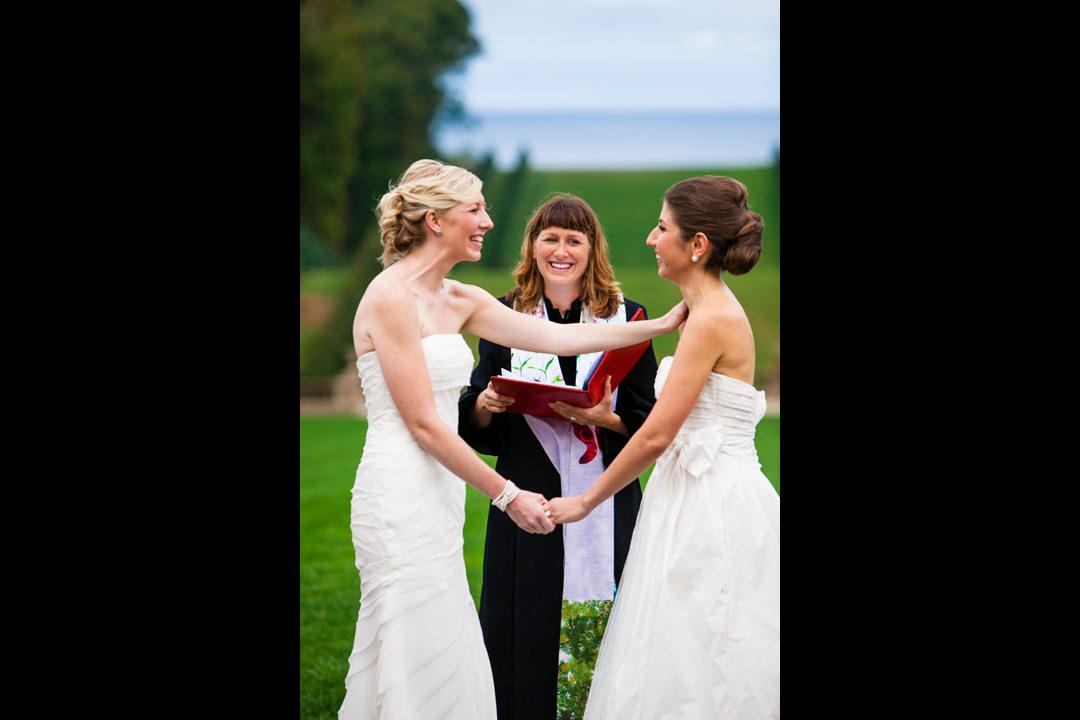 allegro_photography_wedding_substance-17
