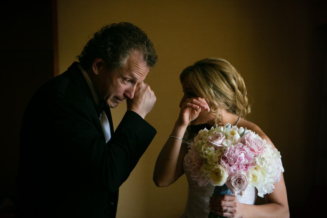 allegro_photography_wedding_substance-18
