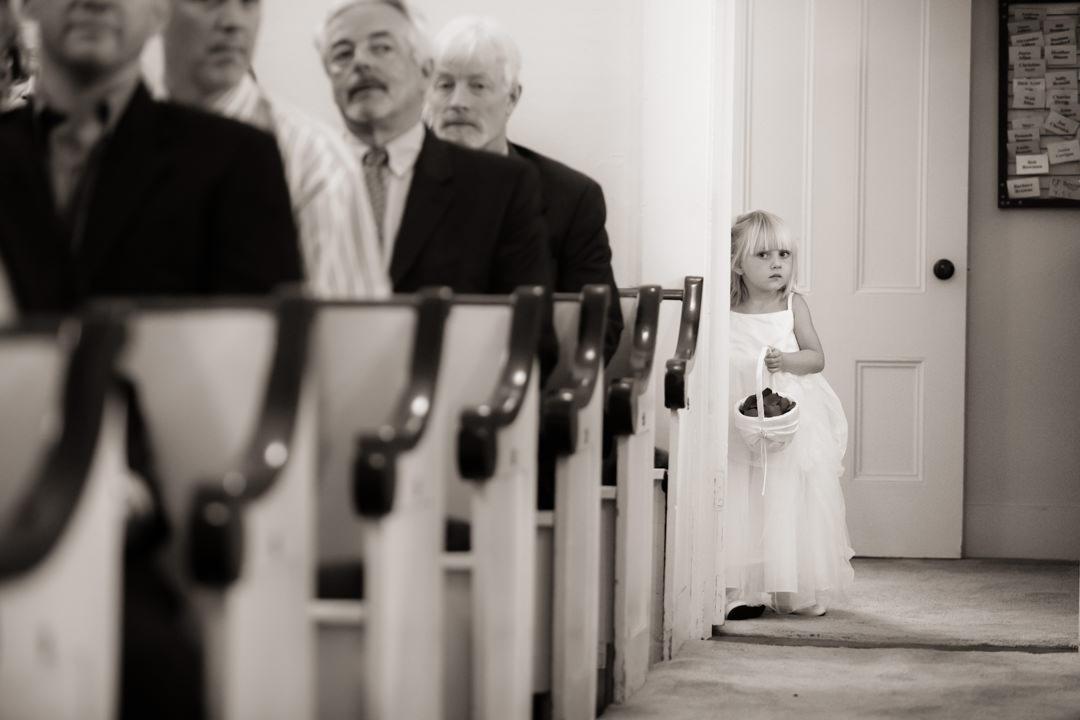 allegro_photography_wedding_substance-19