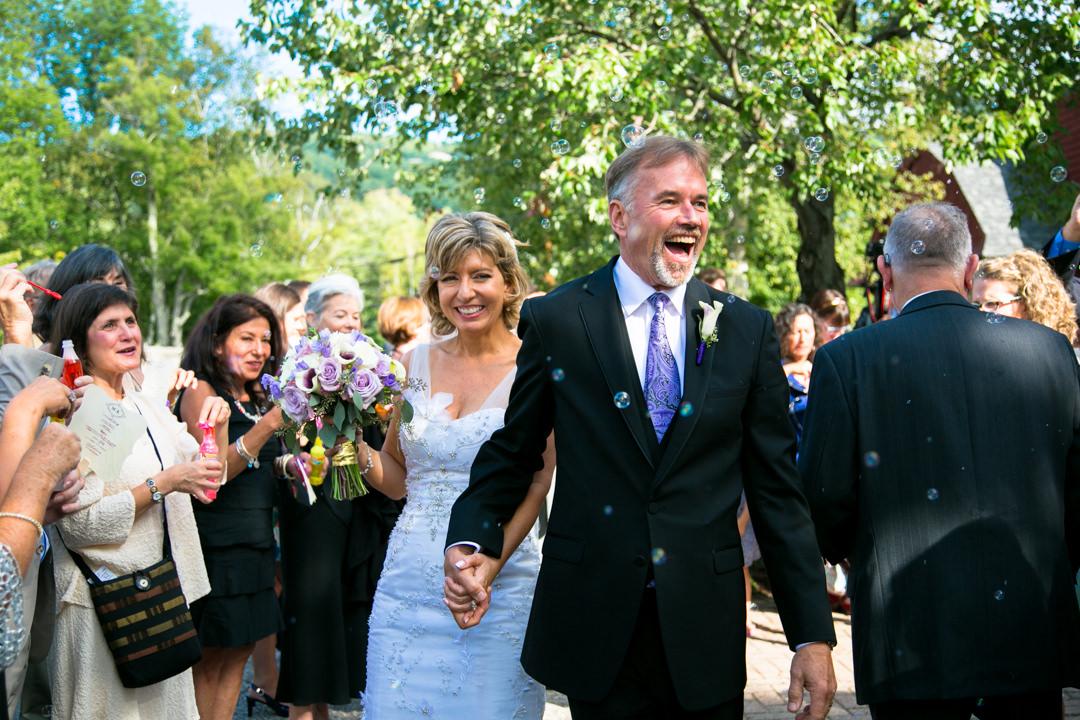 allegro_photography_wedding_substance-20