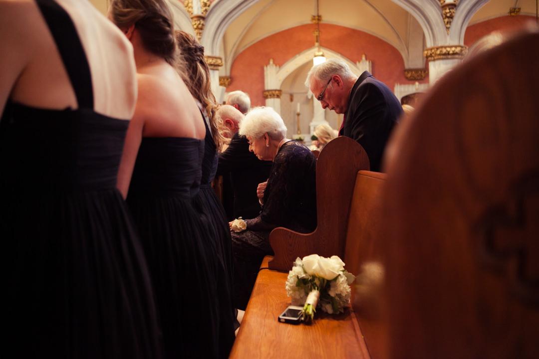 allegro_photography_wedding_substance-21