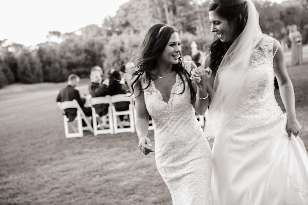 allegro_photography_wedding_substance-24