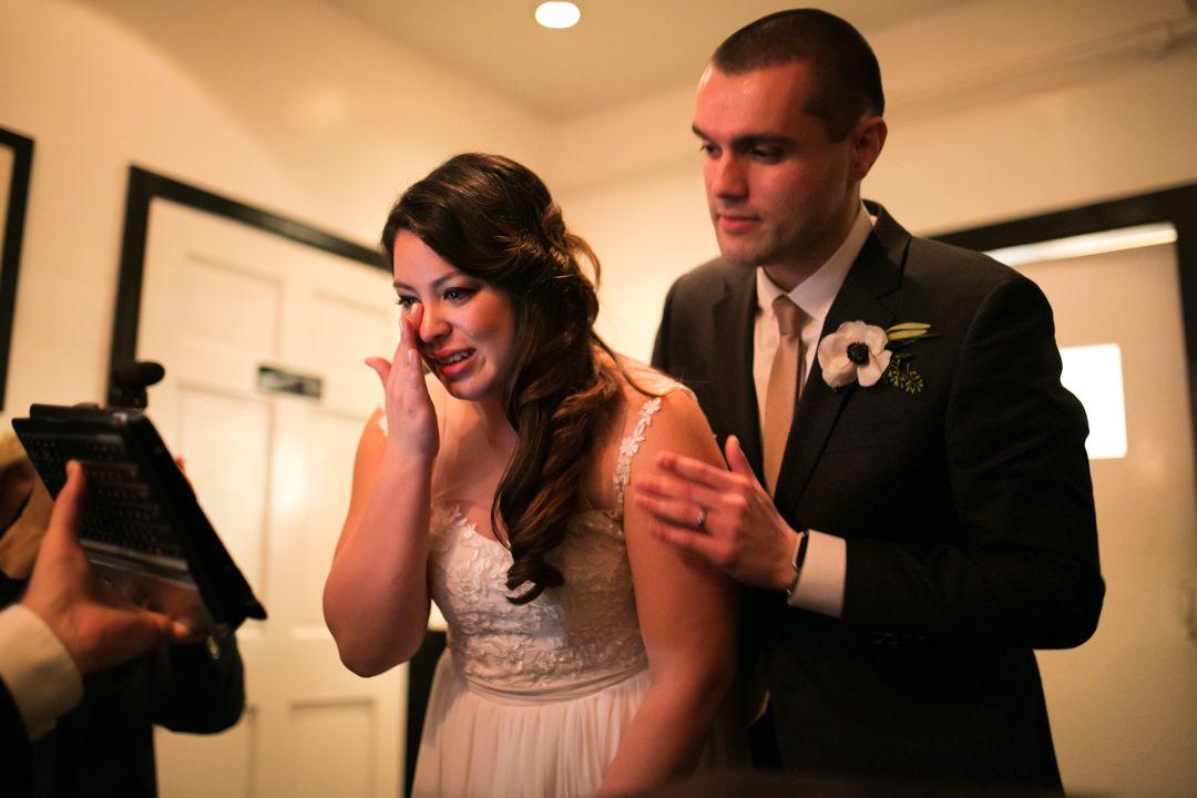 allegro_photography_wedding_substance-26