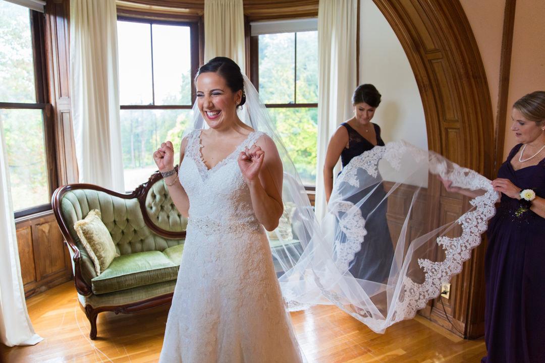 allegro_photography_wedding_substance-27