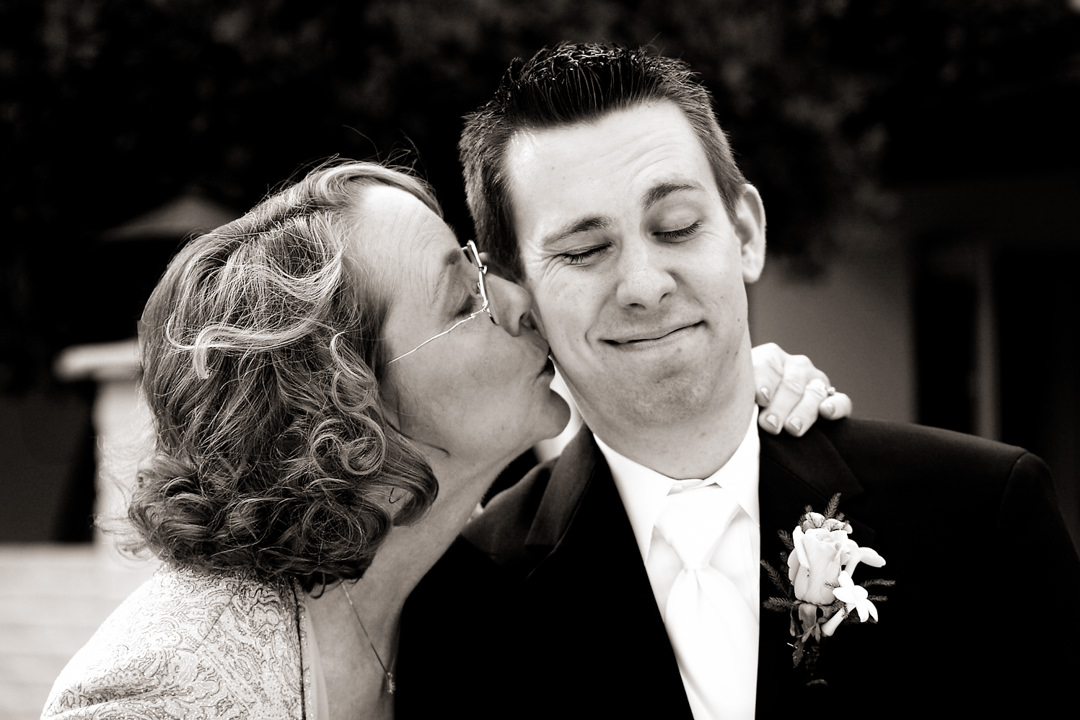 allegro_photography_wedding_whimsy-02