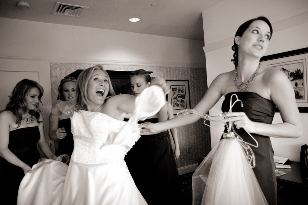 allegro_photography_wedding_whimsy-06