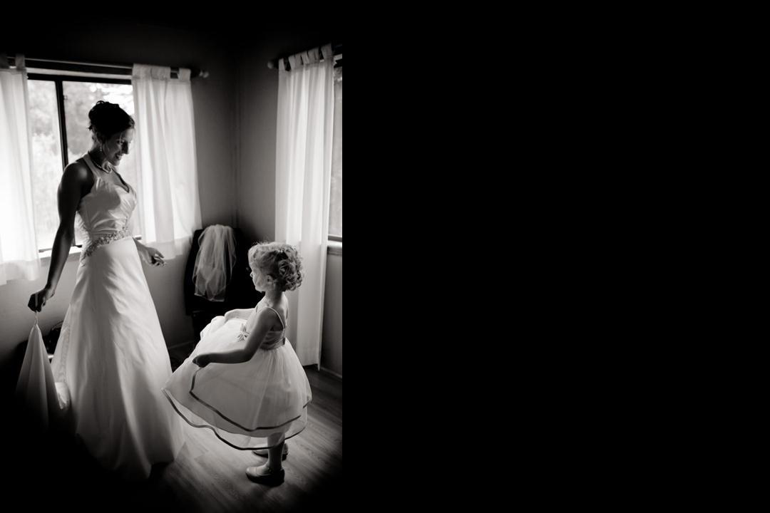 allegro_photography_wedding_whimsy-07