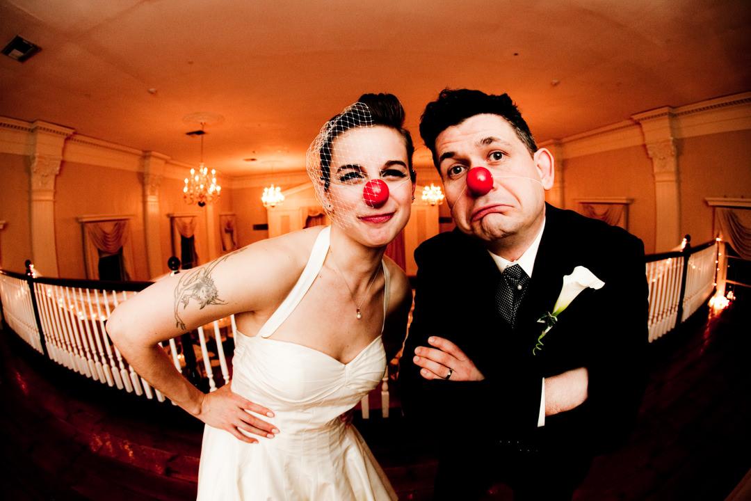 allegro_photography_wedding_whimsy-11