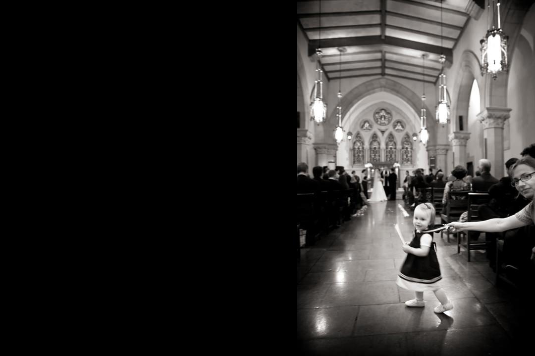 allegro_photography_wedding_whimsy-14