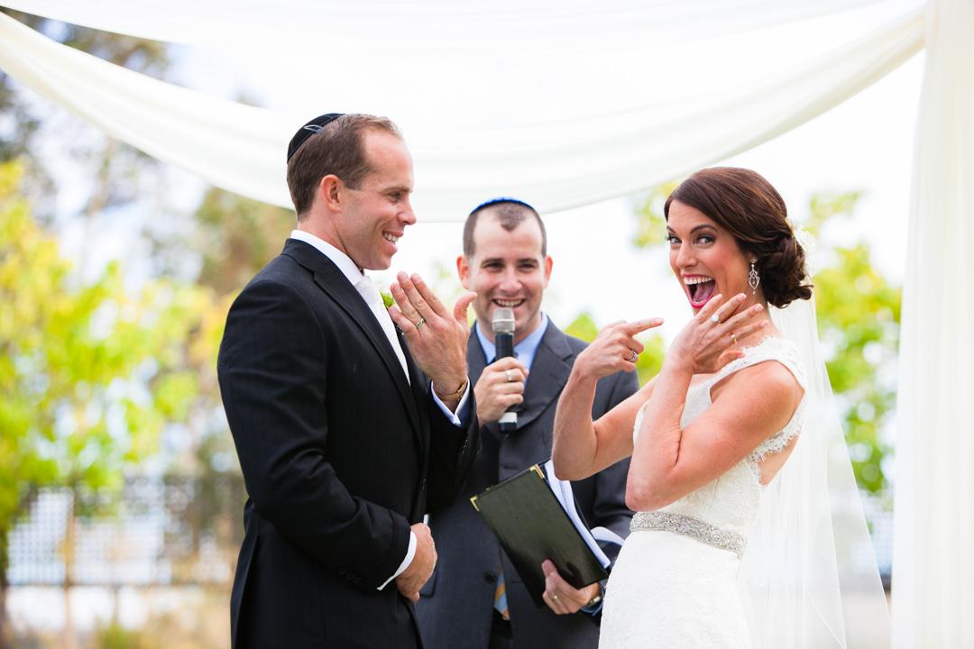 allegro_photography_wedding_whimsy-16