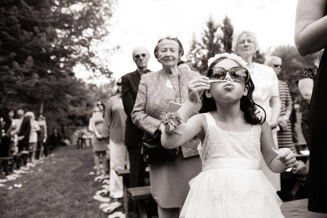 allegro_photography_wedding_whimsy-17