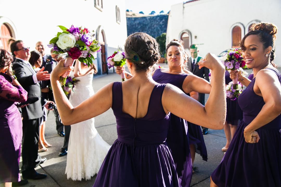 allegro_photography_wedding_whimsy-19