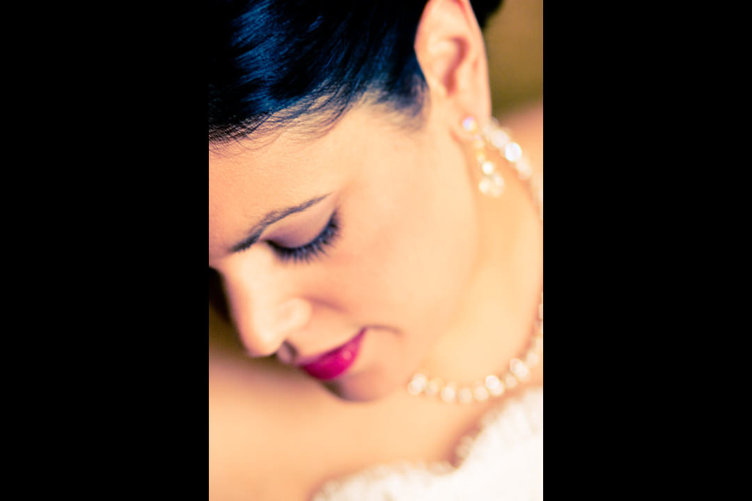 allegro_photography_wedding_style-03