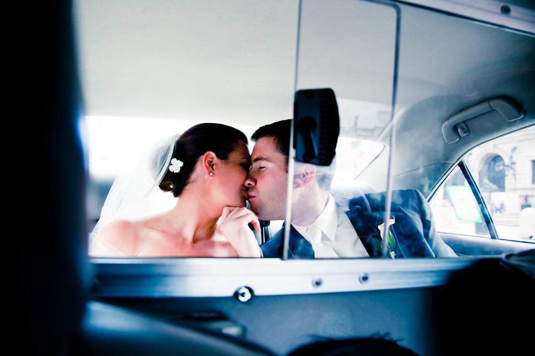 allegro_photography_wedding_style-08