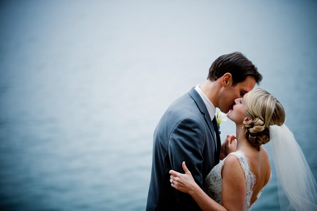 allegro_photography_wedding_style-11